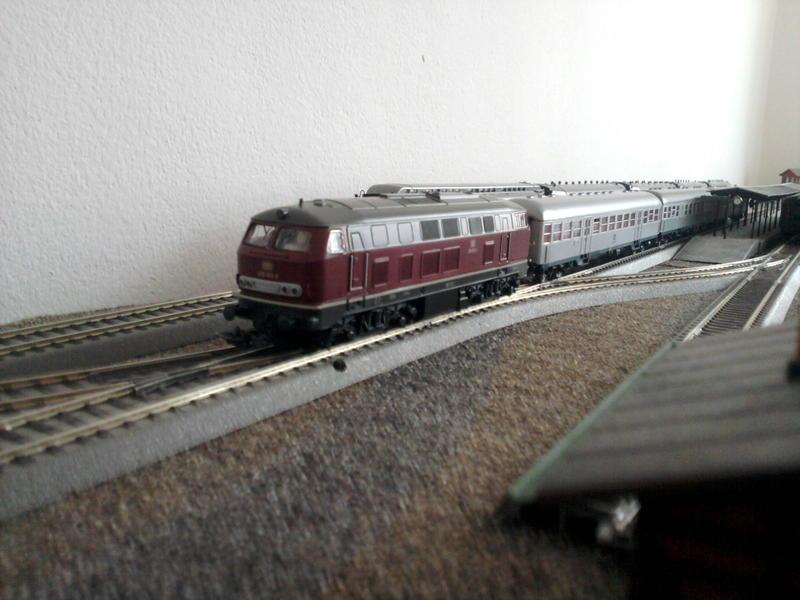 Dieselimpressionen 27861913fr
