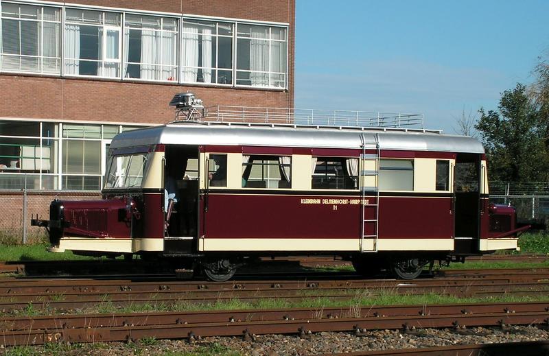 """Baureihe 120 - die """"Universal""""-Lokomotive 27862453ip"""