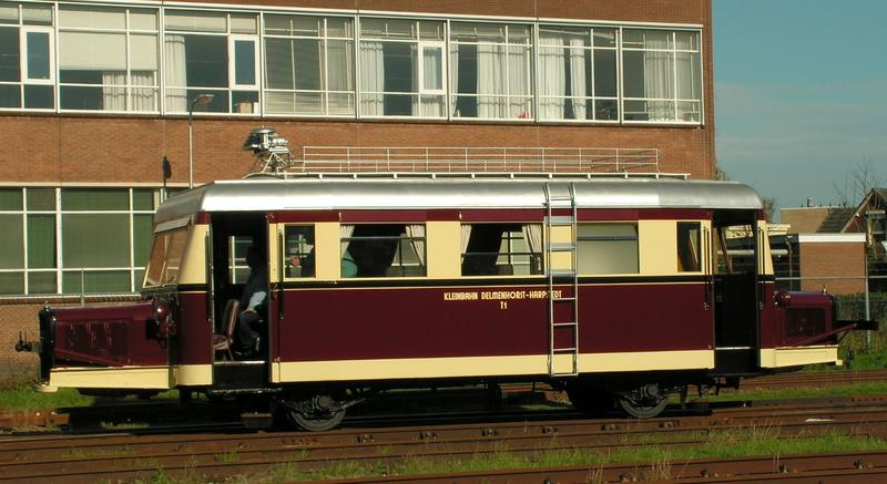 "Baureihe 120 - die ""Universal""-Lokomotive 27862459cn"