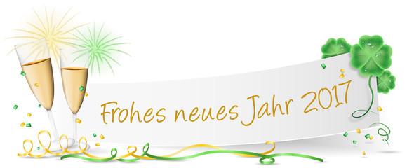 www.schwerlastforum-austria.at • Thema anzeigen - Weihnachtswünsche ...