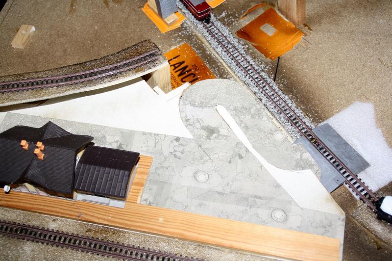 Modellbahn von DeAgostini 27976635er