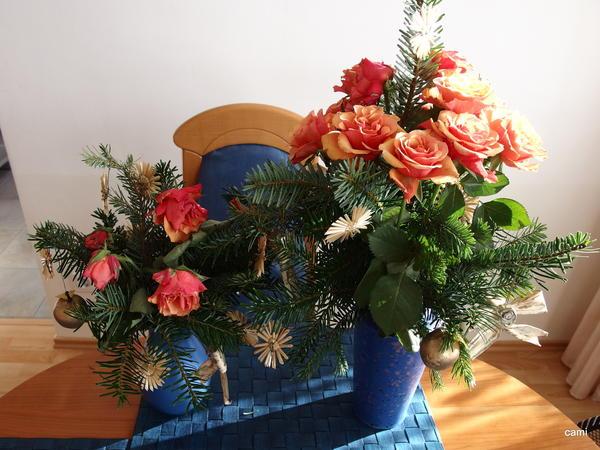 Schnittblumen Mein Schöner Garten Forum