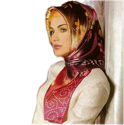 bayan mod muslim Discover the latest hijab fashion and modest women's dresses online at modanisacom, with great prices and a return guarantee.