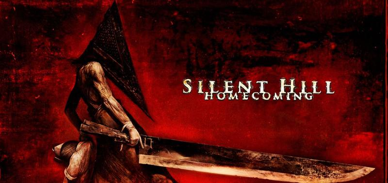 Silent Hill Actionfiguren und Statuen
