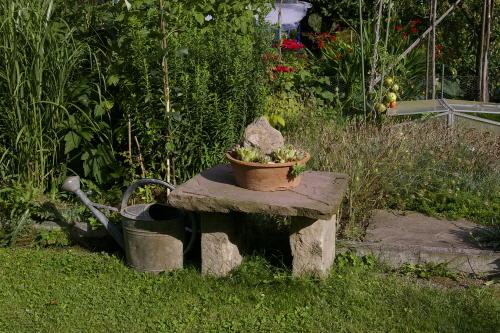Gartentisch Aus Holz Selber Bauen Mein Schoner Garten Forum