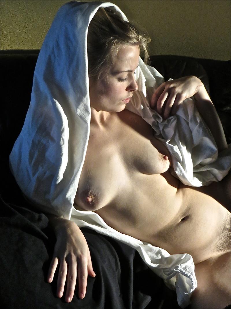 http://up.picr.de/28092903gu.jpg