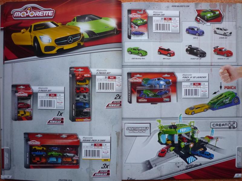 2016 DIN-A-4 Catalogue 28095898mr