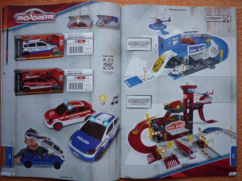 2016 DIN-A-4 Catalogue 28095934we