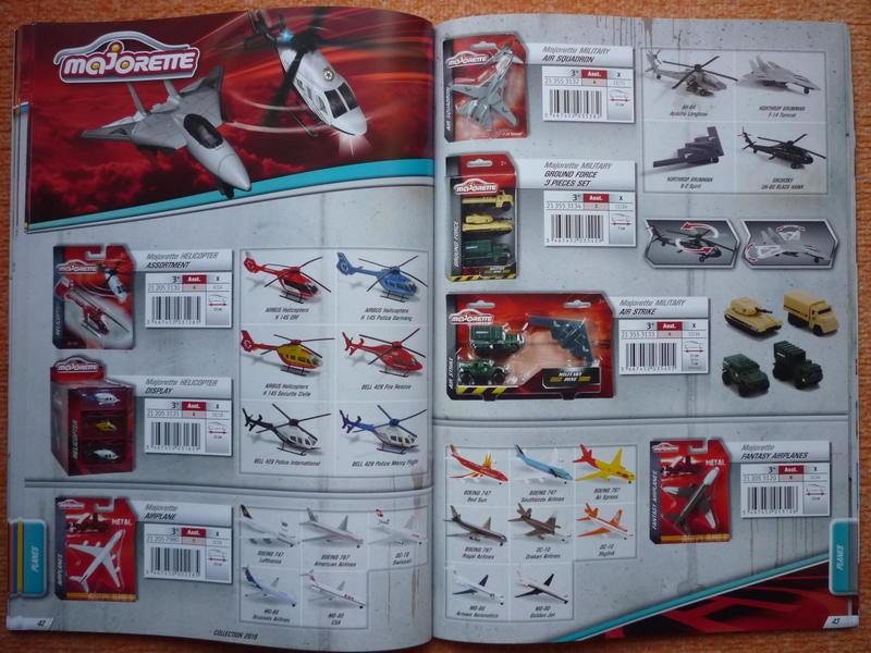 2016 DIN-A-4 Catalogue 28095941ou