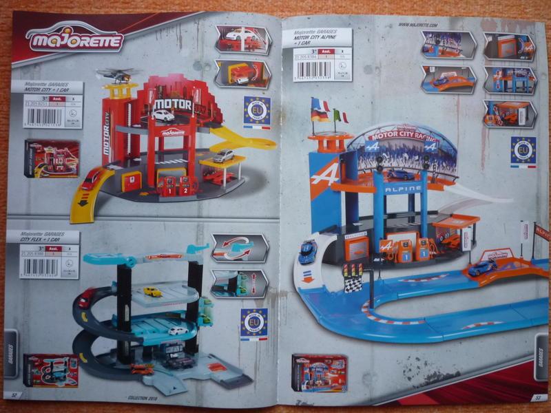 2016 DIN-A-4 Catalogue 28095947wo