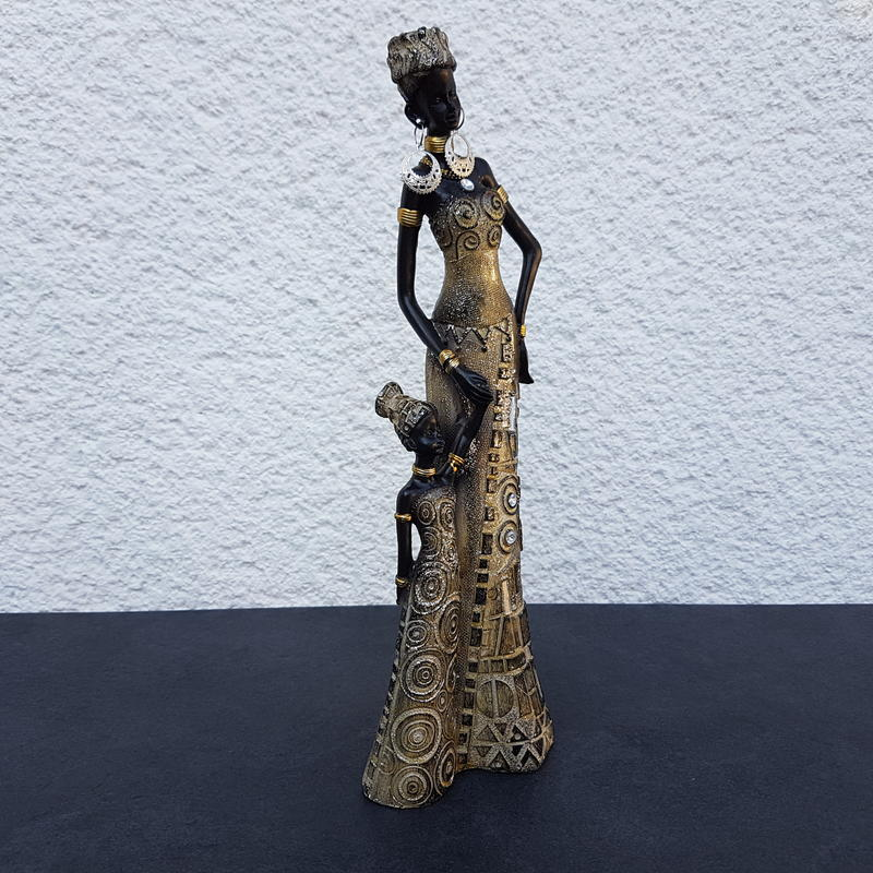 Afrikanische Deko. afrikanische deko baobab pods african attitude ...