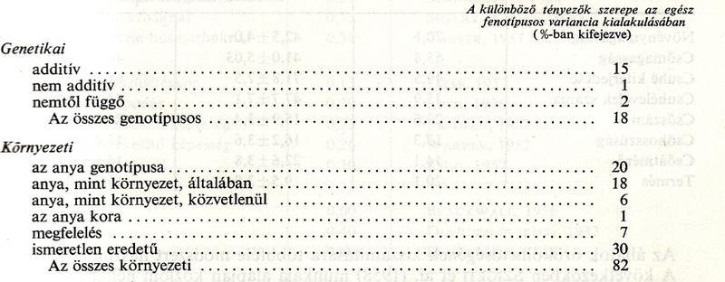 Oldal nyomtatása - Suta és gida 12f41c55be