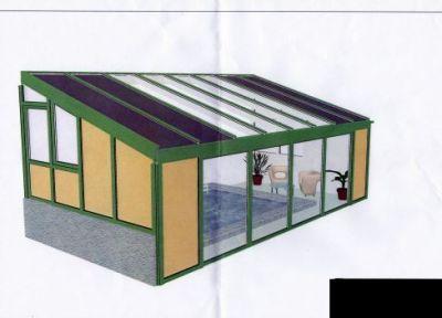 modena swim fun 660 von der alptraumterrasse zur welln. Black Bedroom Furniture Sets. Home Design Ideas