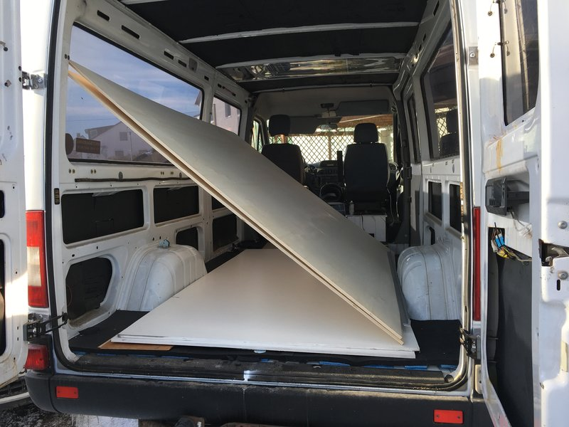 ski basecamp 313cdi 4x4 t1n seite 6 das mercedes sprinter vw lt2 vw crafter und man tge forum. Black Bedroom Furniture Sets. Home Design Ideas