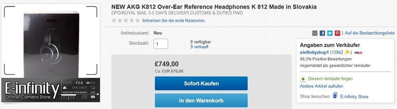 Tv, Video & Audio Sony Original Service Manual Für Cdp-s 37 S 207 SchöNer Auftritt