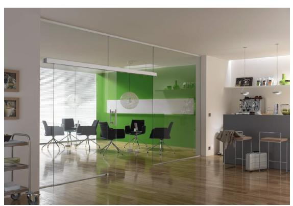 heimwerker expertise erbeten traglast f r installation glaselement. Black Bedroom Furniture Sets. Home Design Ideas