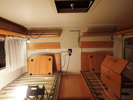 bettumbau schrank weg gem tlichkeit willkommen eine. Black Bedroom Furniture Sets. Home Design Ideas