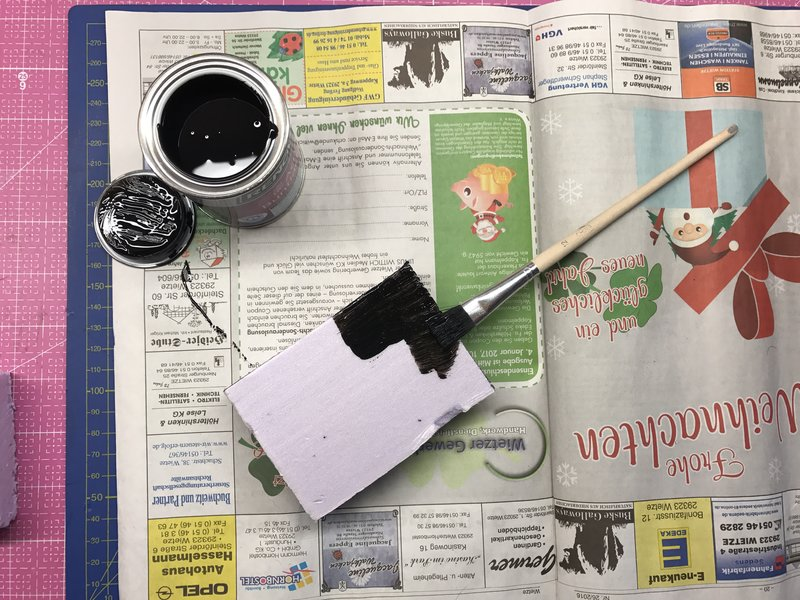 offizielles bautagebuch zur miniatur modellbahn ausgabe 56 das offizielle bautagebuch zur. Black Bedroom Furniture Sets. Home Design Ideas