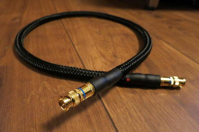 hörerlebnis sommer kabel