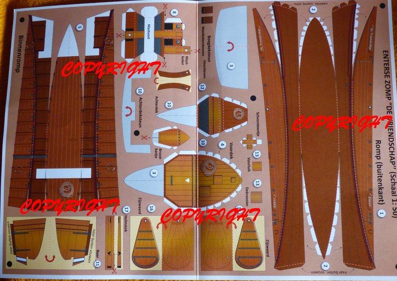 Bilder einer Berkelzomp 28354501mc