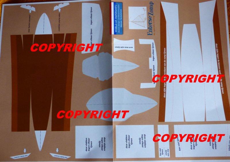 Bilder einer Berkelzomp 28354502xy