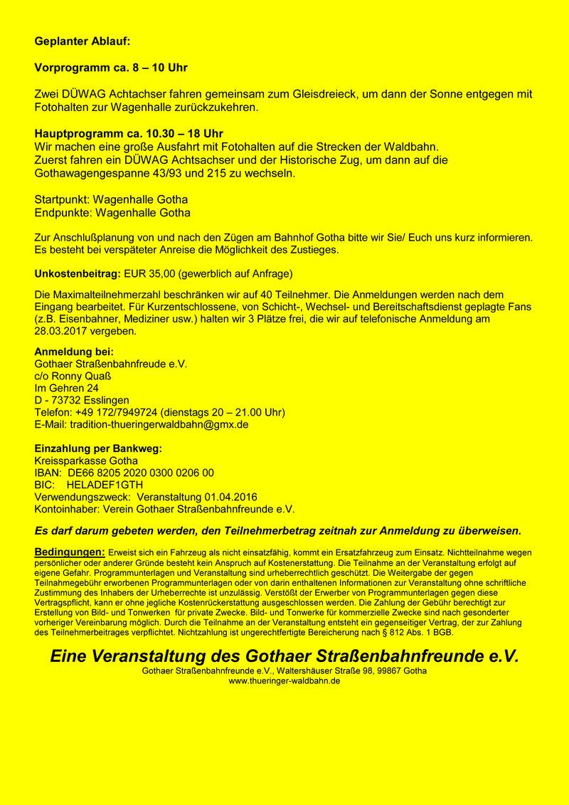 Straßenbahn Gotha und die Thüringerwaldbahn - Seite 3 28392797al