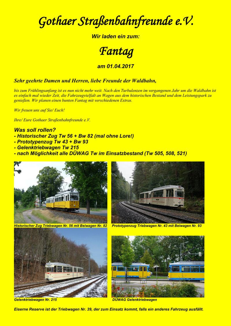 Straßenbahn Gotha und die Thüringerwaldbahn - Seite 3 28392803hw
