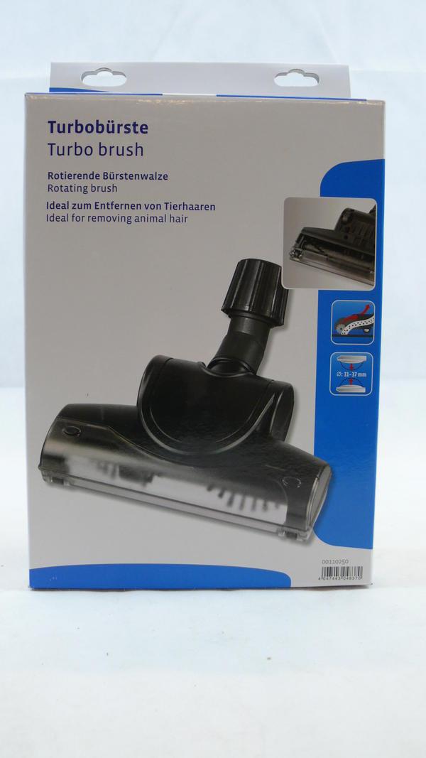 xavax turbob rste staubsauger mit vario anschluss 31 37. Black Bedroom Furniture Sets. Home Design Ideas