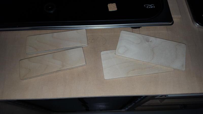 Kühlschrank Befestigung Tür : Kühlschrank tür befestigung kühlschrank scharnier wechseln
