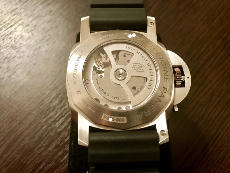 Купить часы в спб макситайм елочное украшение часы купить