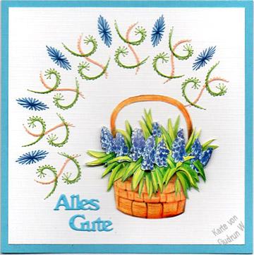 http://up.picr.de/28652846il.jpg