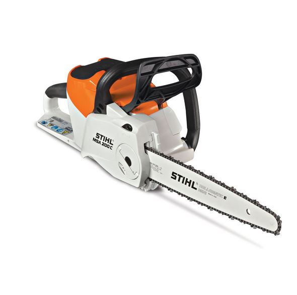 stihl msa 200 c bq kettens ge akku ap 300 ladeger t al 300 set 30cm 1 4 p ebay. Black Bedroom Furniture Sets. Home Design Ideas