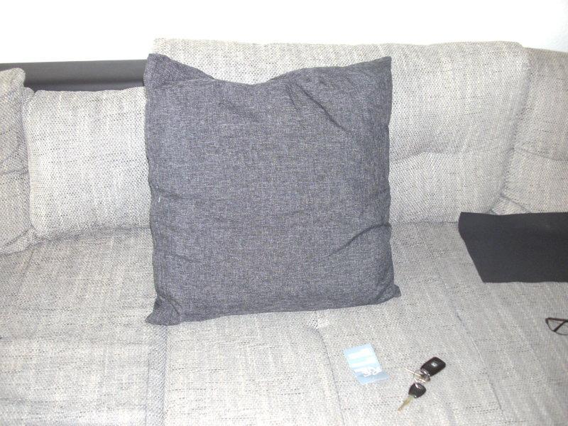 die drei hessischen chaoten seite 15 kaninchen. Black Bedroom Furniture Sets. Home Design Ideas
