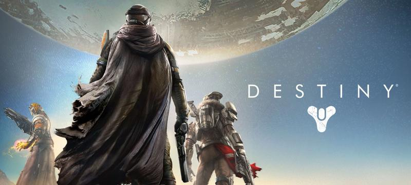 Destiny Actionfiguren und Statuen
