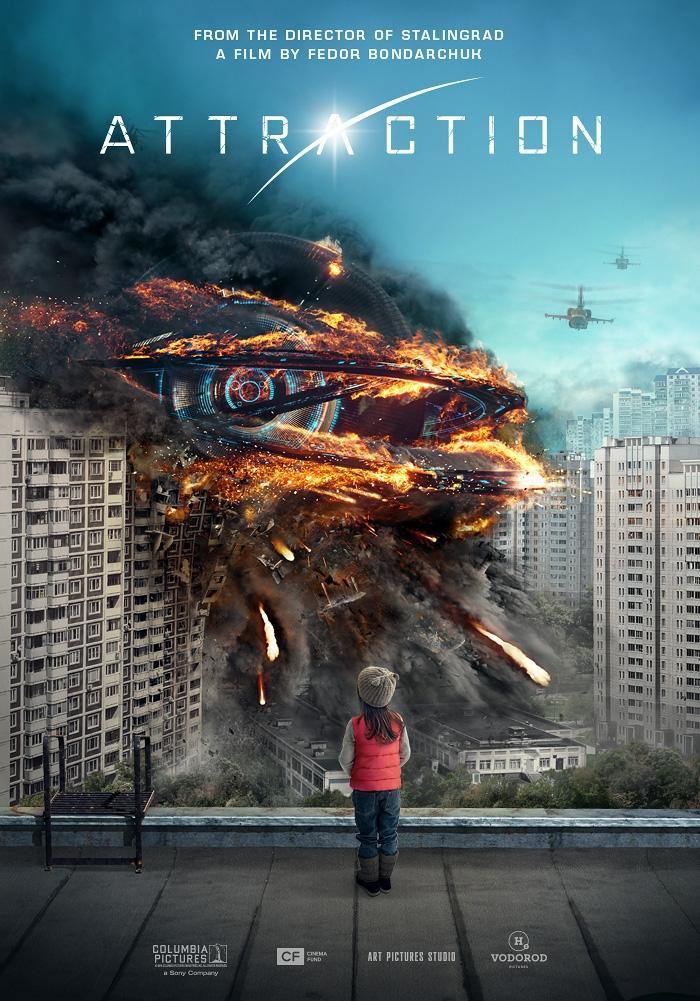 Zuletzt geschauter Film (+Bewertung) - Seite 1257 - CineCommunity-Forum