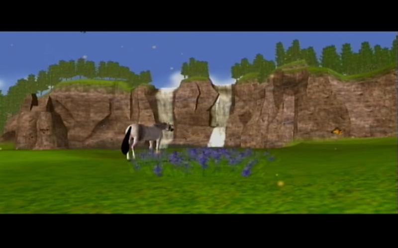 Xbox Spiele Screenshot Rätselspiel