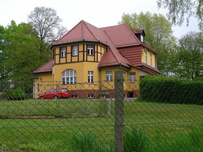 kohlgarten 11 wuppertal