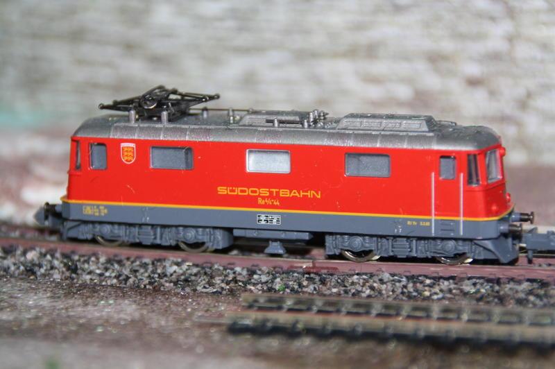Modellbahn von DeAgostini - Seite 2 28954229em