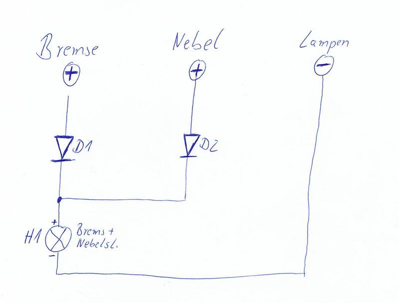 Ausgezeichnet C4 Corvette Schaltplan Für Radio Fotos - Elektrische ...