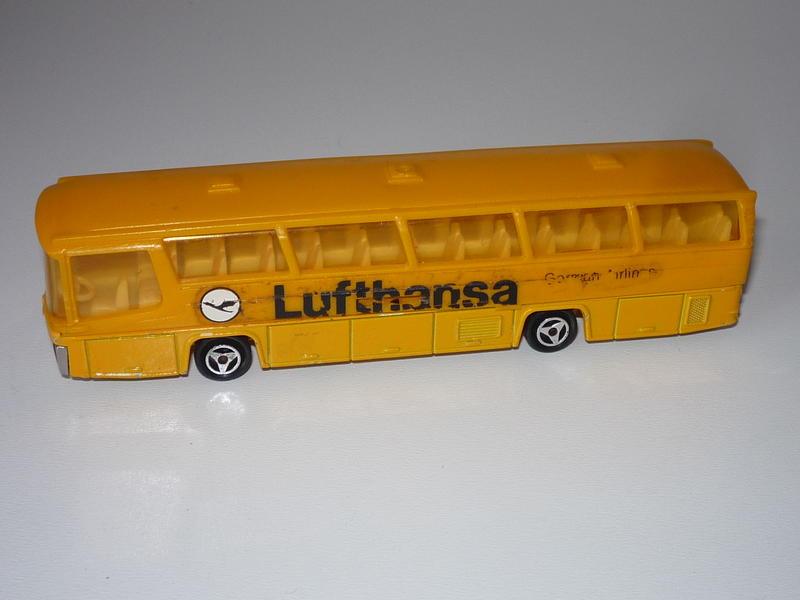 N°373 autocar néoplan 29030717oi