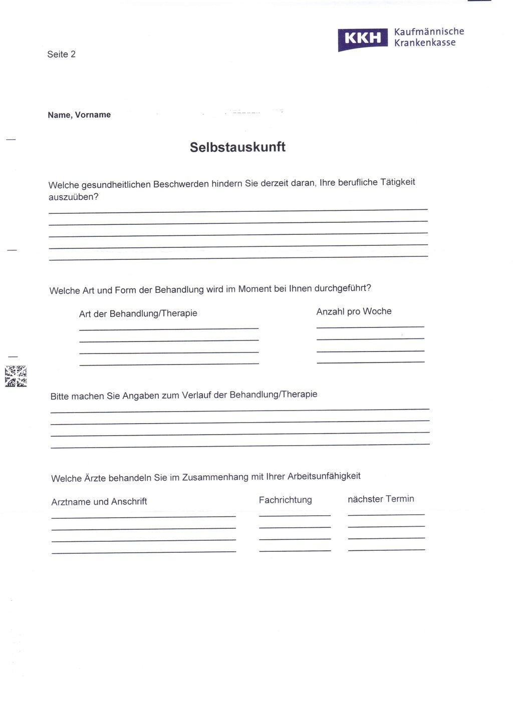 Niedlich Vorlage Einer Kostenteilungsvereinbarung Ideen - Beispiel ...