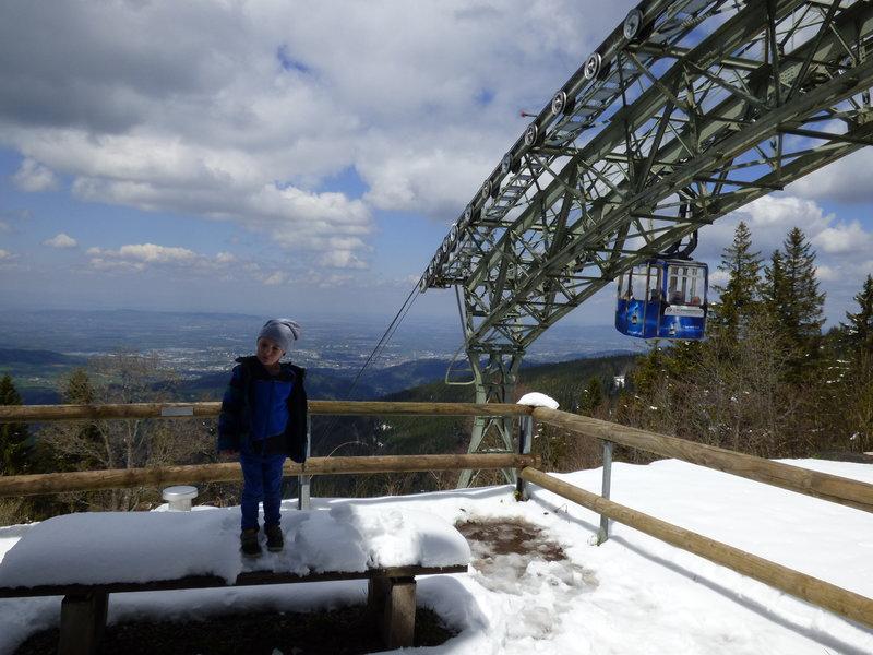 Besuch bei der Schwarzwaldmodellbahn Hausach 29148526rm