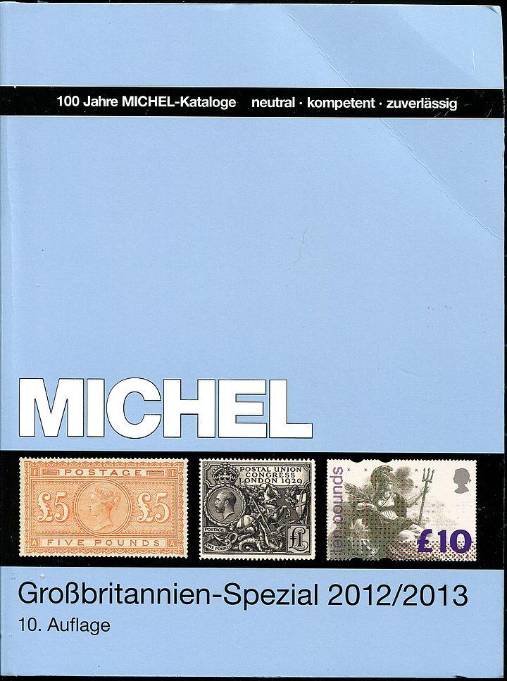 Die Büchersammlungen der Forumsmitglieder - Seite 7 29196244fn