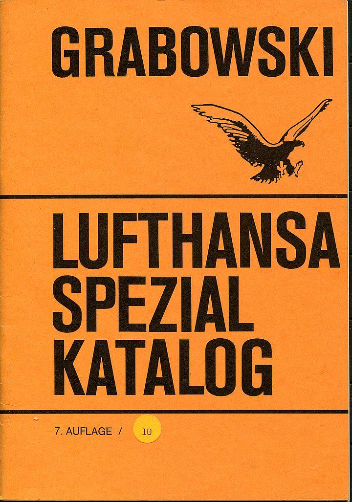 ungarn - Die Büchersammlungen der Forumsmitglieder - Seite 7 29196247rz
