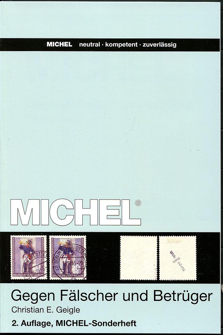 Die Büchersammlungen der Forumsmitglieder - Seite 7 29196292zc