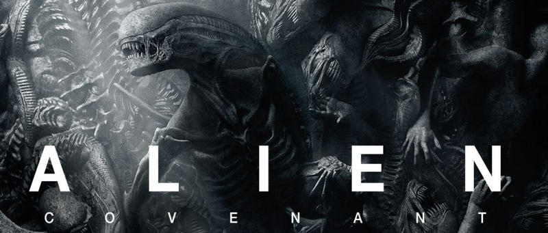 Aliens Actionfiguren und Statuen