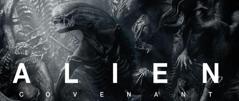 Aliens Actionfiguren und Statuen