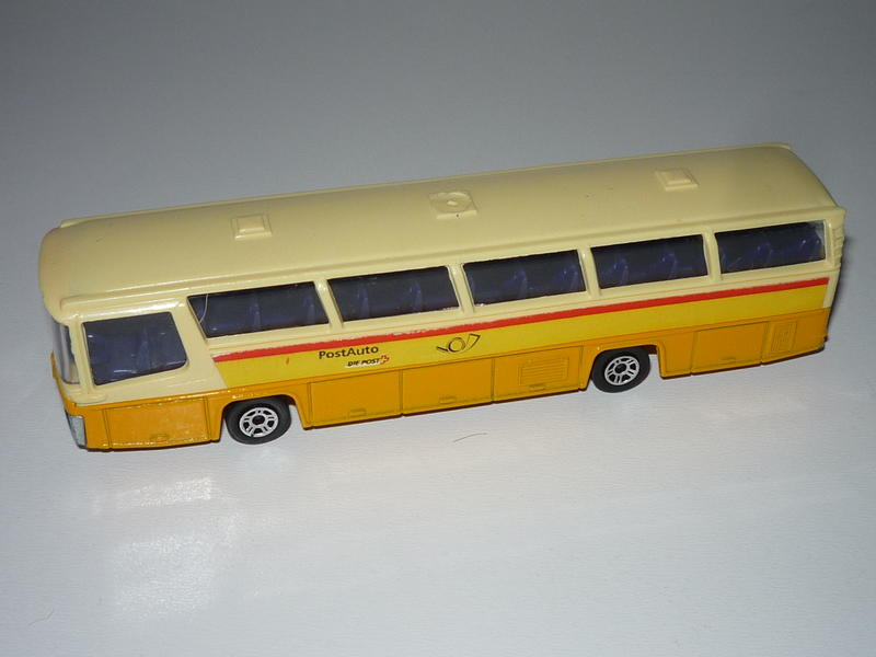 N°373 Bus Neoplan 29442291wo