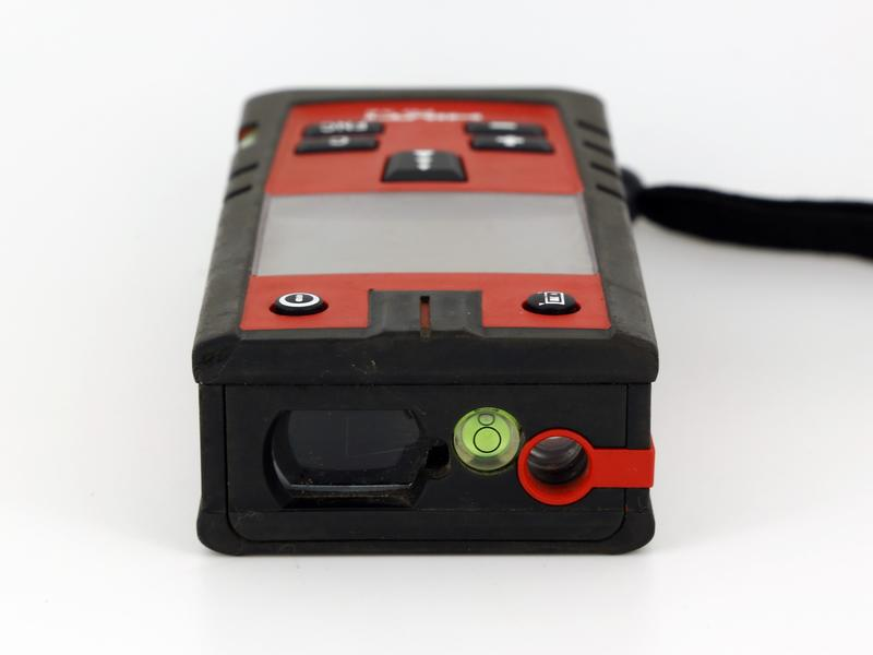 Laser Entfernungsmesser Hilti Pd 42 : Hilti pd replacement battery related keywords suggestions