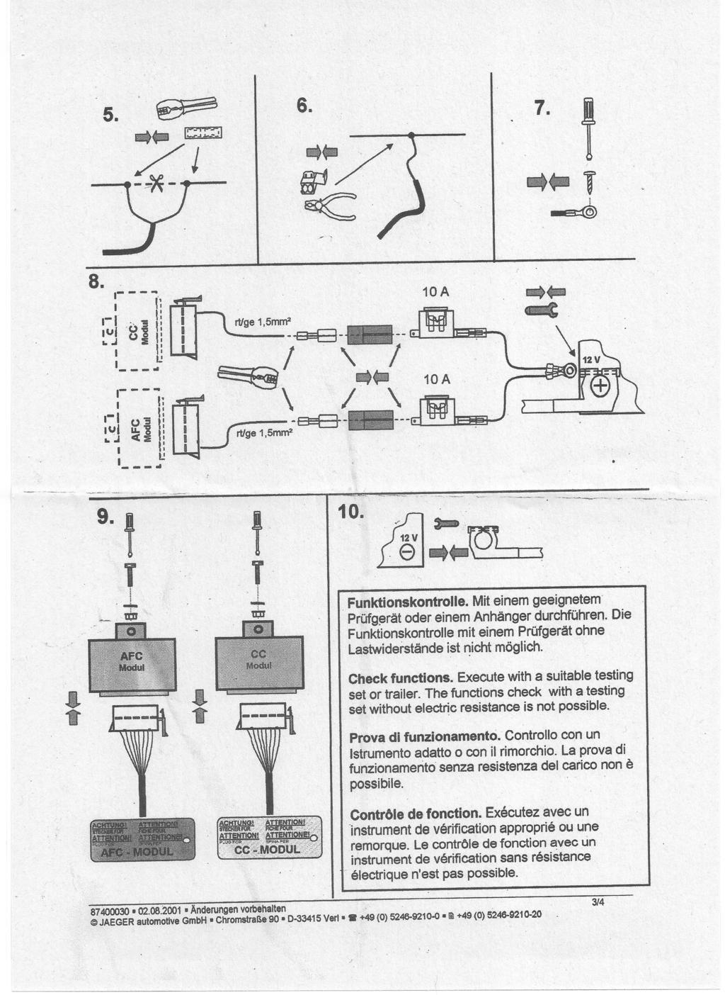 Groß 2000 F250 Verdrahtungsschema Galerie - Elektrische Schaltplan ...